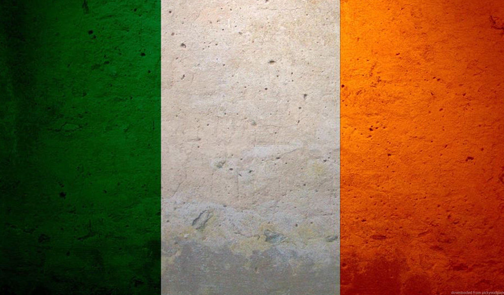 Закрито… Ірландський паб Laphroaig