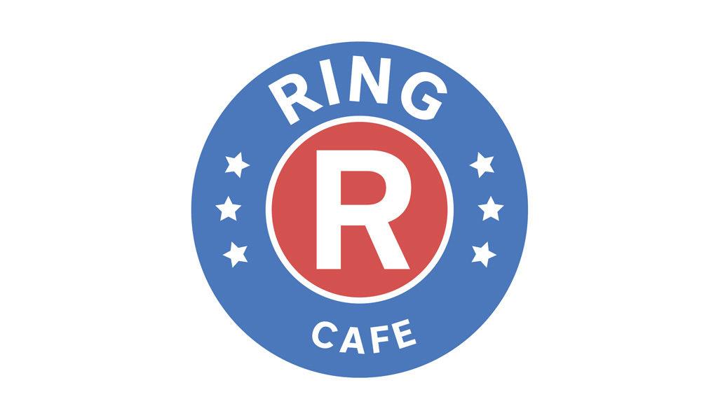 Ring Cafe (Грушевського)
