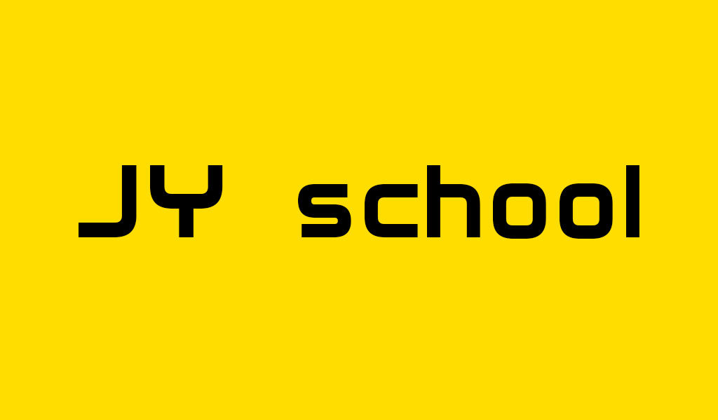 JY school