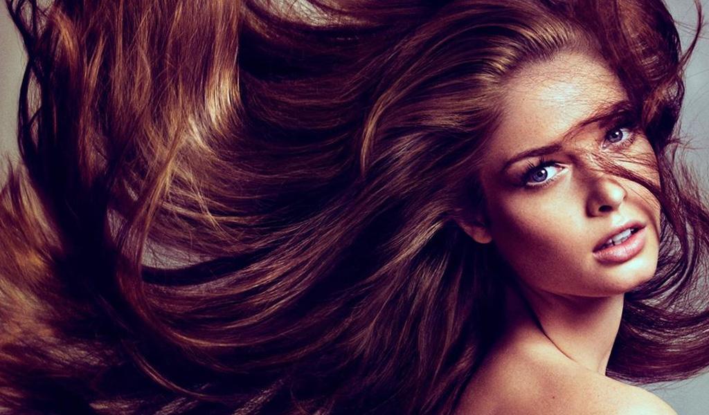 Краса волосся – гордість будь-якої  жінки