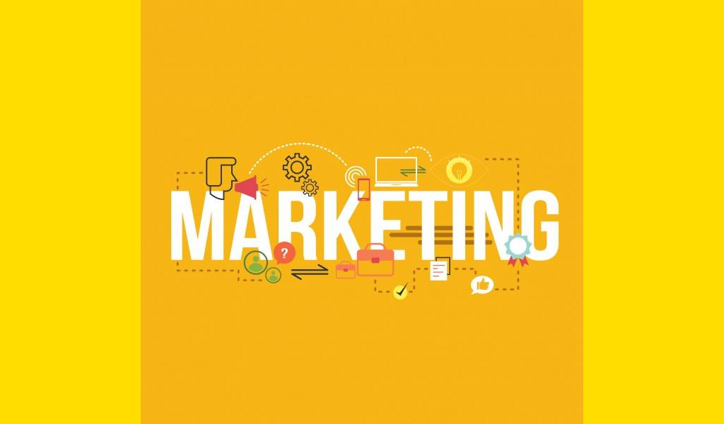 """Тренінг """"Основи практичного маркетингу»"""