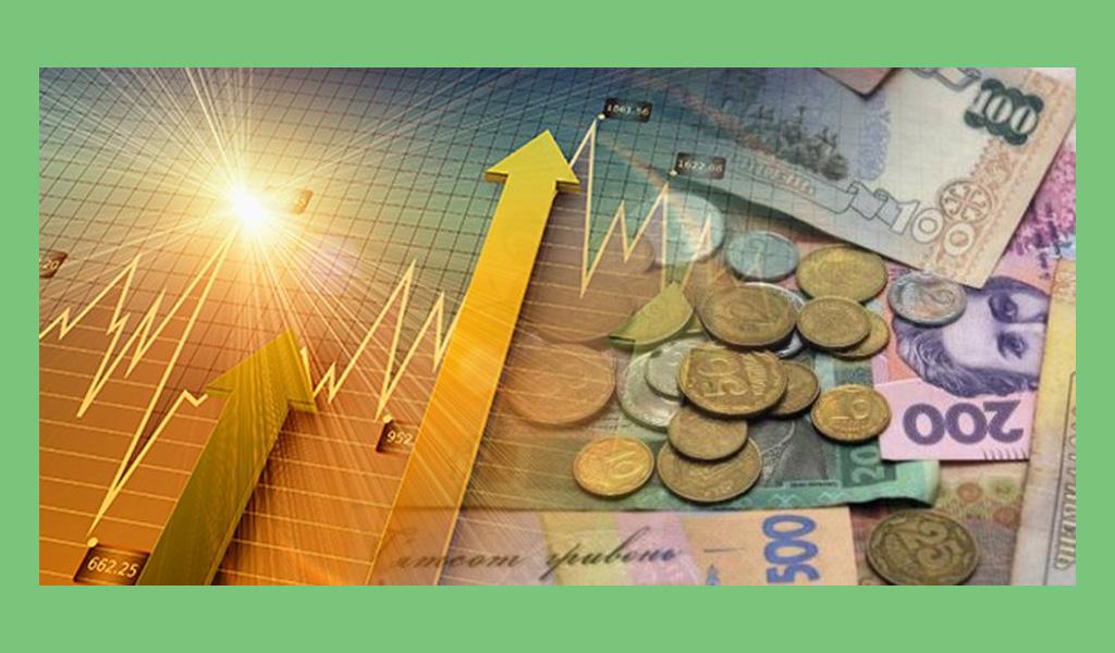 Практичні Фінанси для Нефінансових менеджерів