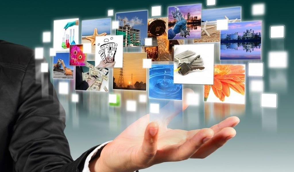 Система управління якістю. Управління quality management