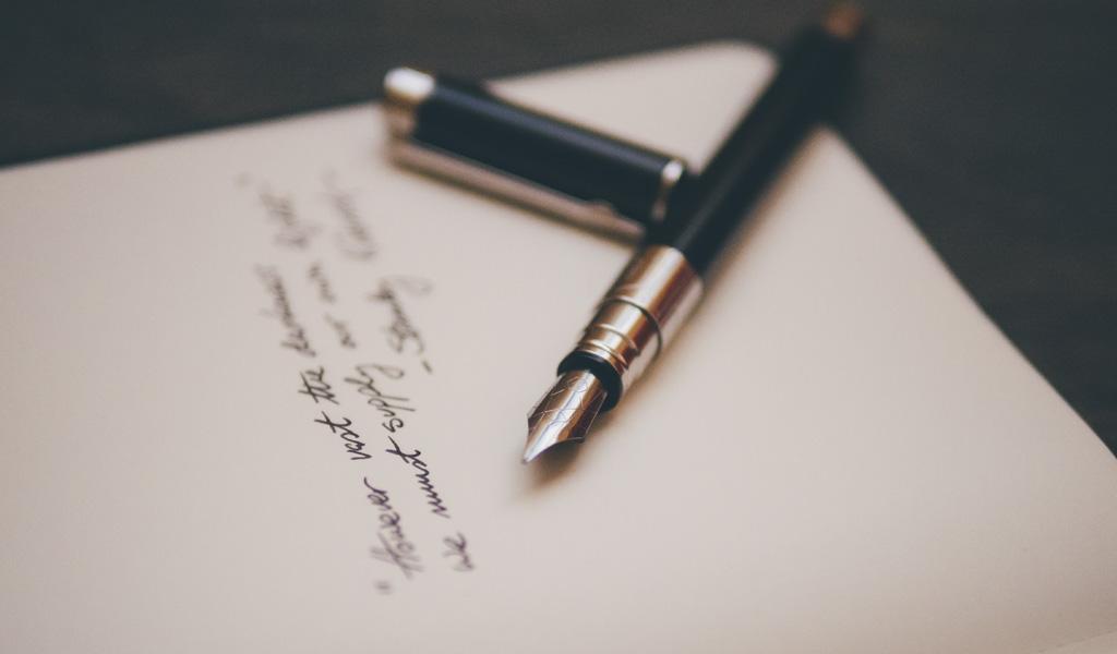 Почався прийом заявок на декламаторський конкурс польської поезії