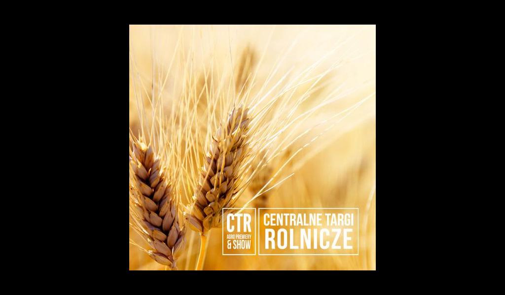 Відвідайте Центральну сільськогосподарську виставку 2020