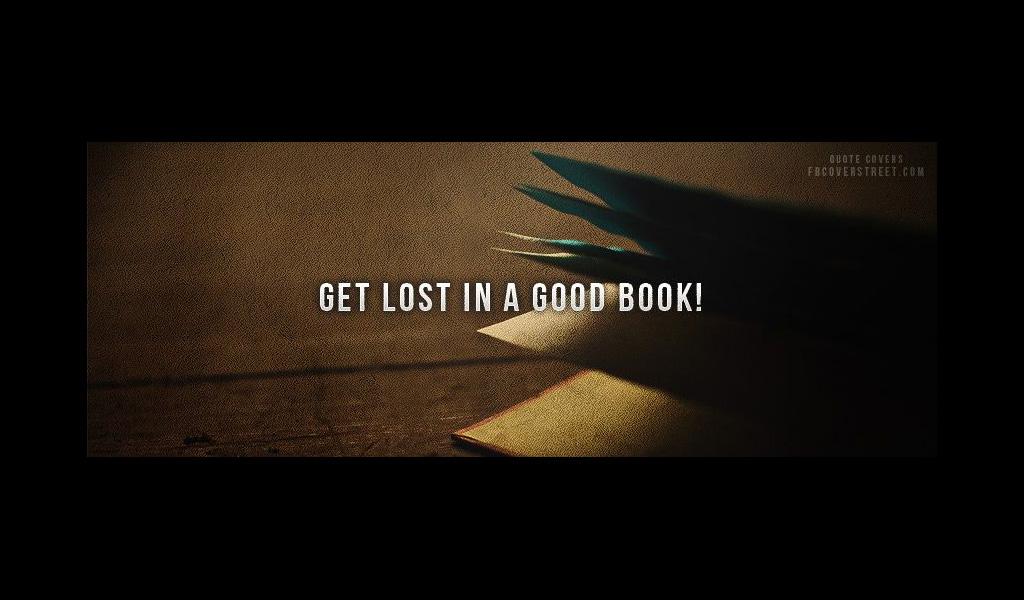 Книгарня На Волі