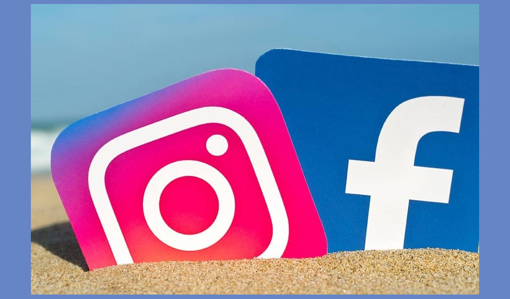 Просування сторінок у Facebook та Instagram: корисні поради