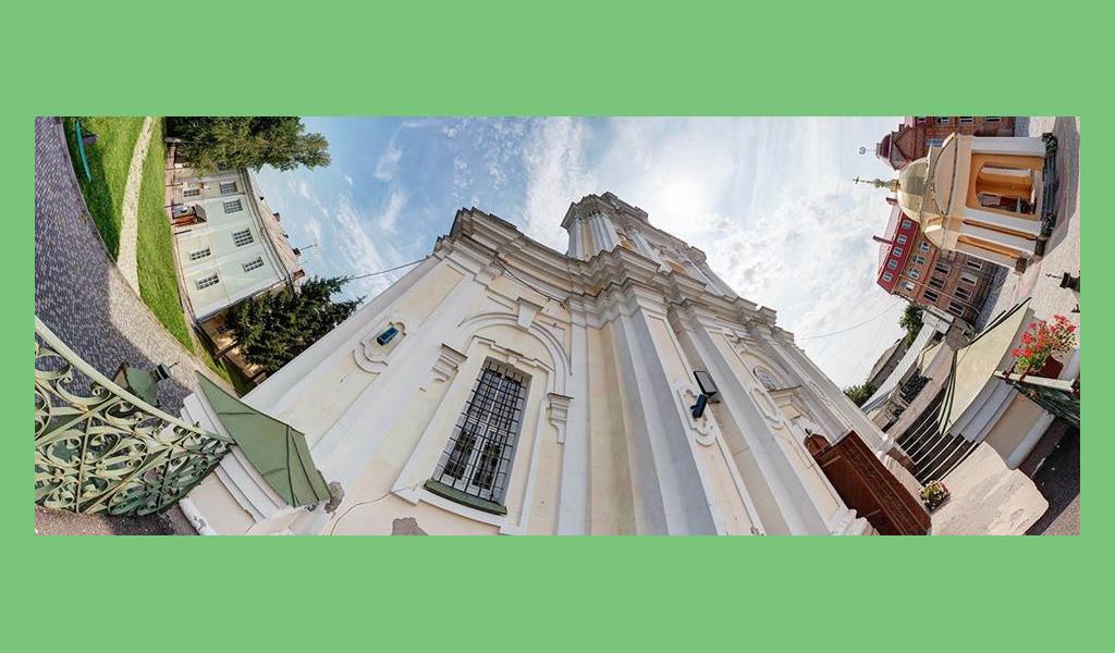 Волинська єпархія Православної Церкви України