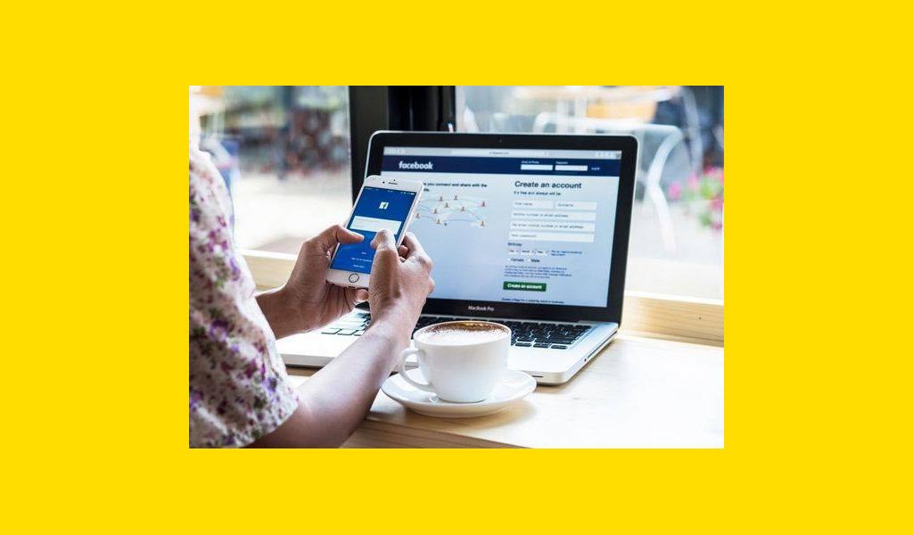 SMM: як правильно працювати із соціальними мережами