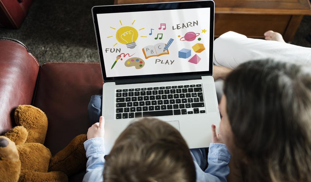 Open Lutsk підготував для вас посилання на онлайн курси