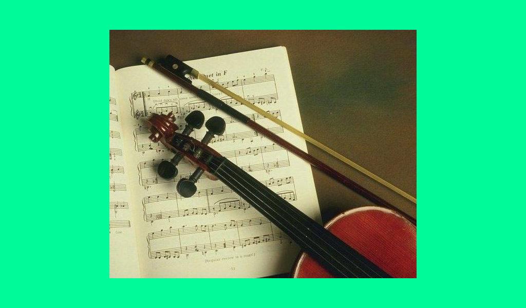 Луцька музична школа 2