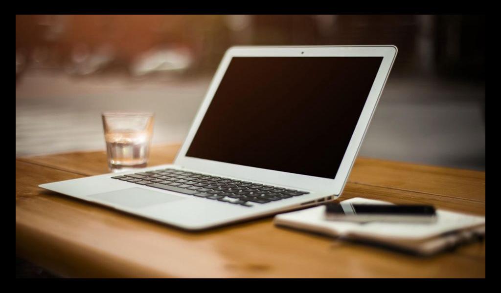 """Лекція """"Розробка веб-сайтів, ПЗ і додатків під ключ"""" (ЛНТУ)"""
