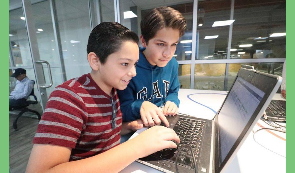 Увага! Відкритий онлайн – урок для дітей!