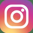 open Луцьк instagram
