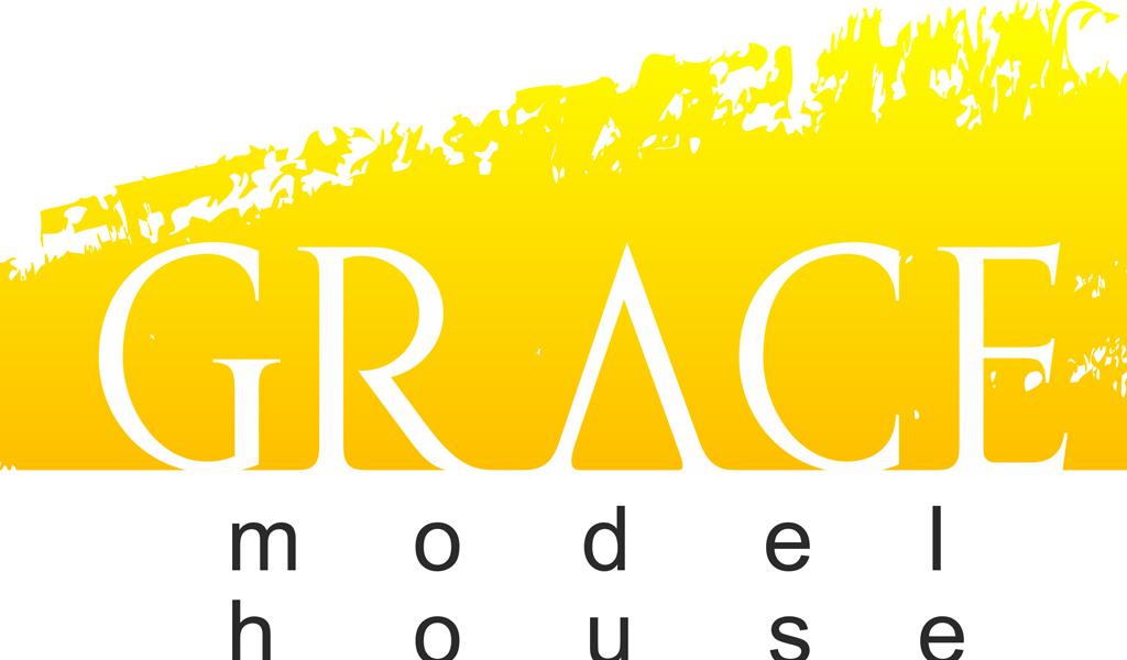 Grace Model House