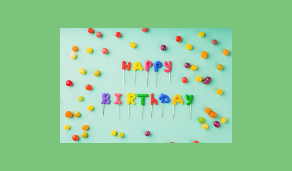 З днем народження, Луцьк!
